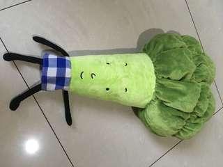 Brokoli Soft Toys