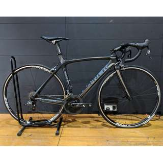 Trek Madone 4.9 - road bike
