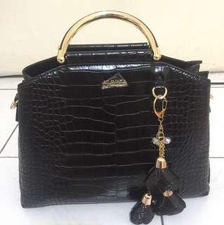 ST. James bag