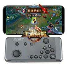 Mocute 055 Bluetooth Control Gamepad