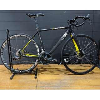 Boardman CXR 9.8 - Road Bikes