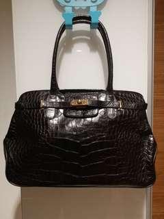 Gobelini Bag