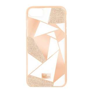 IP8 case - rosegold