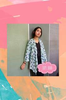 Outer #78