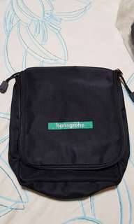 Hansgrohe Toiletries bag