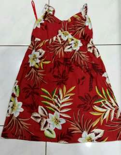 Dress Arithalia Size S
