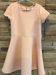 Padini Dress