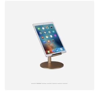 Momax istand pro stand