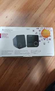 BNIB LenovoM0620 Speakers