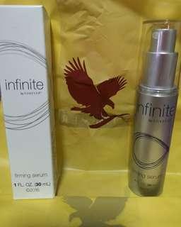 Forever infinite serum