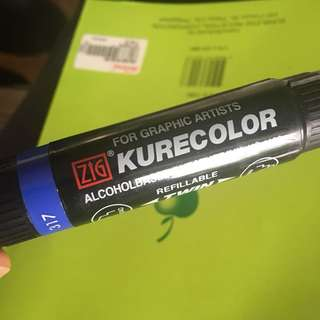 Kurecolor For Graphic Artists