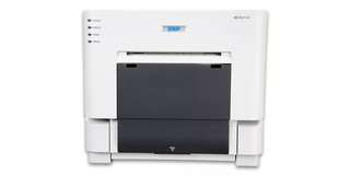 DNP DS-RX1 PHOTO PRINTER