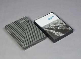 Concrete ideas : material to shape a city