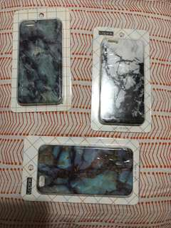 Marble Casing for iPhone 6s Plus