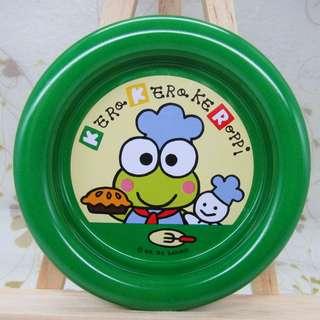 1992年鐵皿