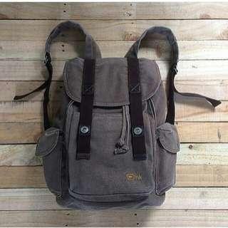 Bagpack rucksack