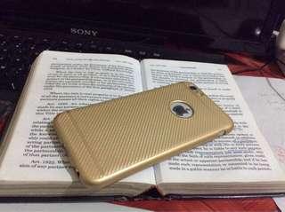 Iphone 6 fu 16gb swap sale no issue