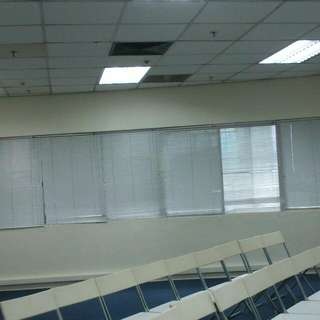 Office Space @anson ctr for rent
