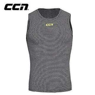 CCN Base Layer