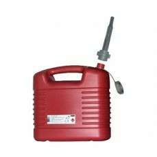Pressol fuel can/container 10ltrs