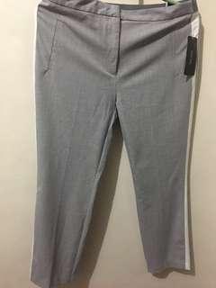Zara Woven Pants