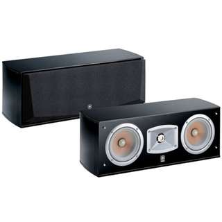 Yamaha NS-C444 Centre Speaker