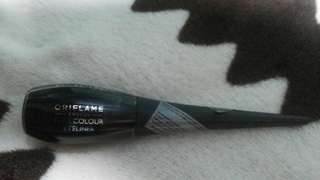 [Preloved] Oriflame Eyeliner Pure Colour