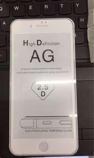 🚚 iPhone 鋼化膜充電線耳機配件皆有