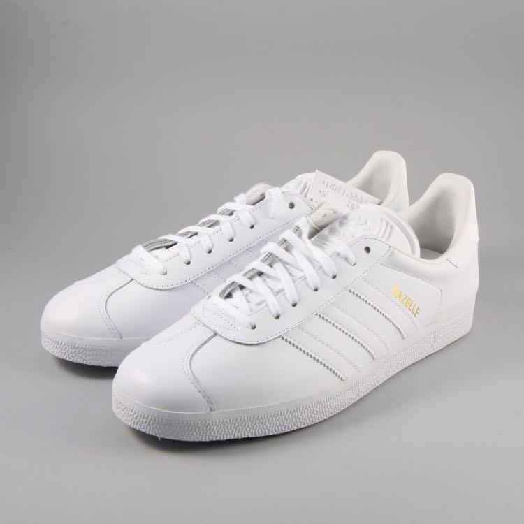 adidas gazelle uk 9