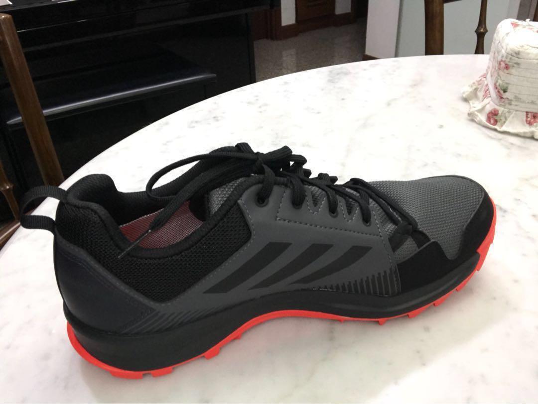 9e74422b43a Adidas Shoes (Terrex Tracerocker GTX) sell cheap