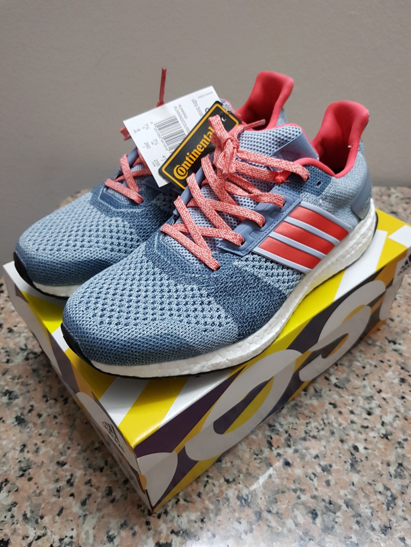 promo code 0f9f8 0129d Adidas Ultra Boost st