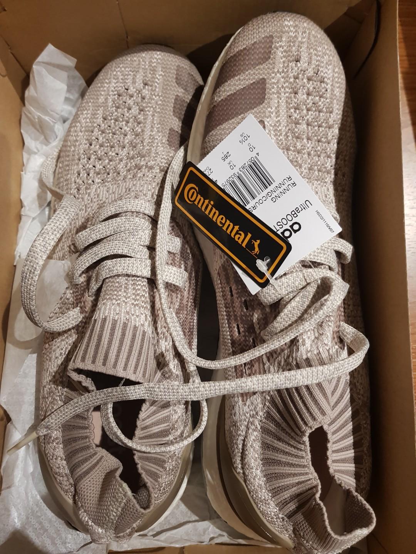 8a5a63cdd30ef Adidas Uncaged Ultraboost