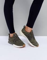 d24cd4c00696 AUTHENTIC) PUMA Pulse IGNITE XT VR Women Sneakers