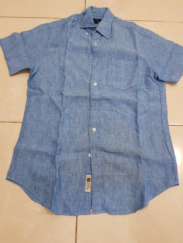 Yege Kaos T Shirt Navy Merah Ad Daftar Update Harga Terbaru Dan Short Sleeve Print 7072 Biru M Baju