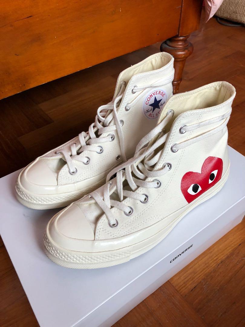 3304573f1c852d Home · Women s Fashion · Shoes · Sneakers. photo photo ...