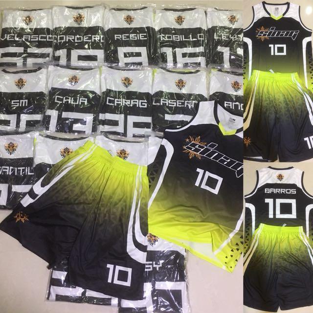 c3f3ddb2356c Custom sublimation Basketball Jersey Team Order