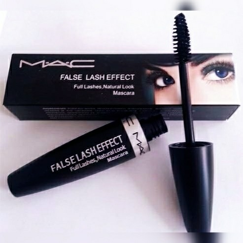 ecbb161c30b Inspired Mac Mascara, Health & Beauty, Makeup on Carousell