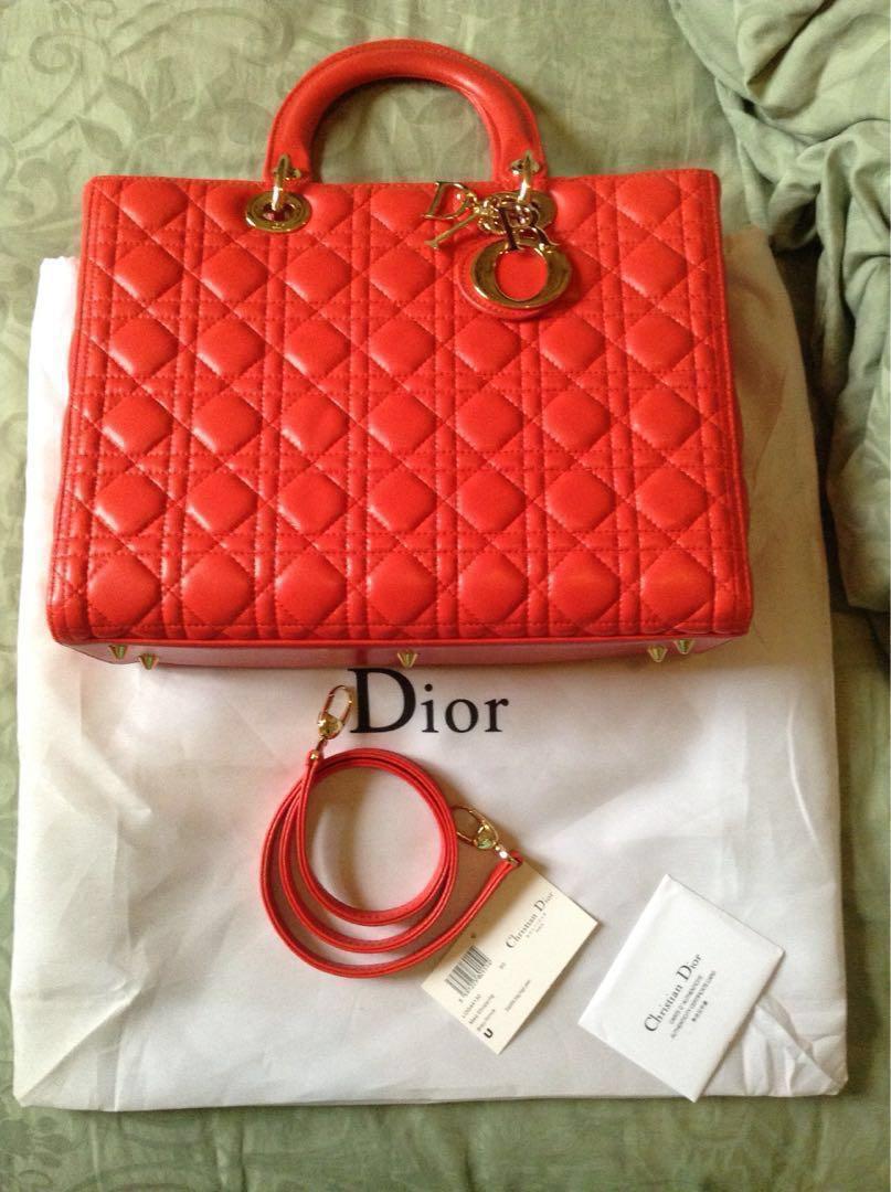 a9273a3a9b21 NBU Lady Dior (replica)