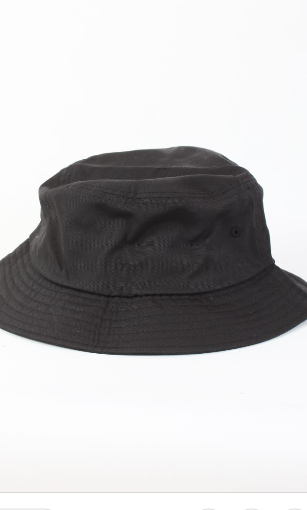 401db16f0d9 Home · Women s Fashion · Accessories · Caps   Hats. photo photo photo