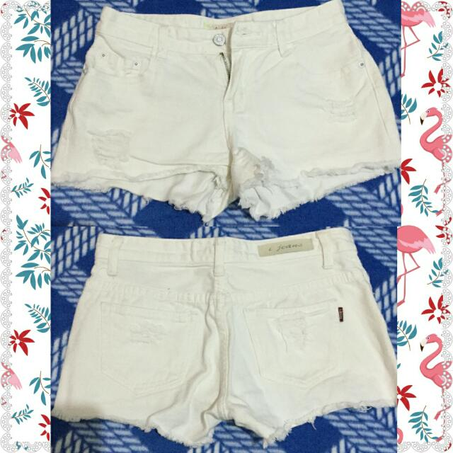 6b1c304d71 🚩🆙Preloved Sexy Shorts 2 🆙🚩