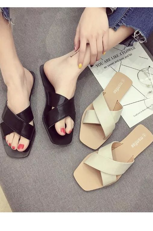 9fda74484 Home · Women s Fashion · Shoes · Flats   Sandals. photo photo photo photo  photo
