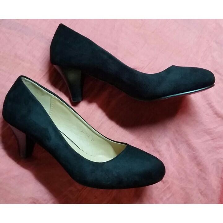 a9dc2e98cda Home · Women s Fashion · Shoes. photo photo ...