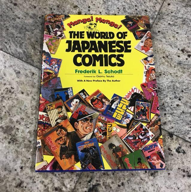 Yowamushi Pedal Vol.1-46 Complete set comics japanese manga