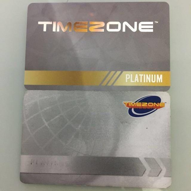 Timezone platinum card unregistered entertainment gift cards timezone platinum card unregistered entertainment gift cards vouchers on carousell publicscrutiny Gallery