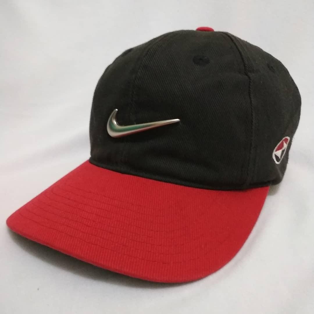 Topi Nike 74e770dff2