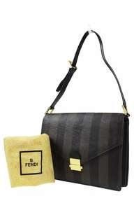 預訂 Vintage FENDI