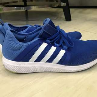 Authentic Adidas Bounce