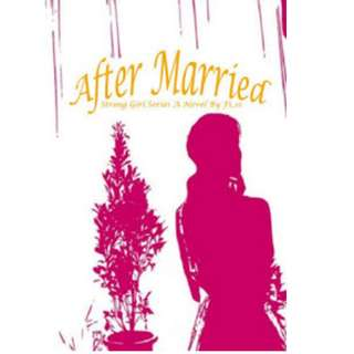 Ebook After Married - Fi_ss