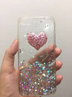 Cute Iphone6 case
