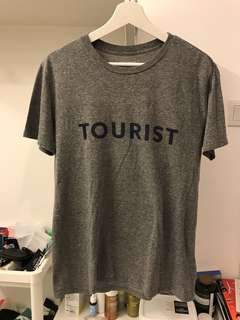 Super cheap! Made in USA Quality Peoples Surf no.1 tee